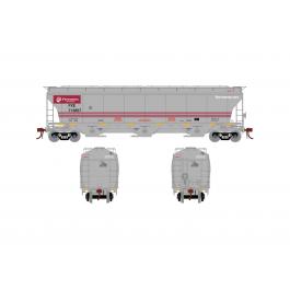 "tronixpro Aphex Continental TT 13 FT 9/"" 4-8 OZ 1 environ 3.96 m"