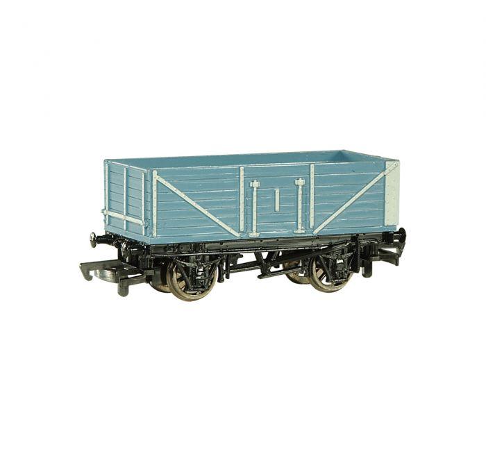 Thomas /& Friends 77042 Open Wagon-Blue