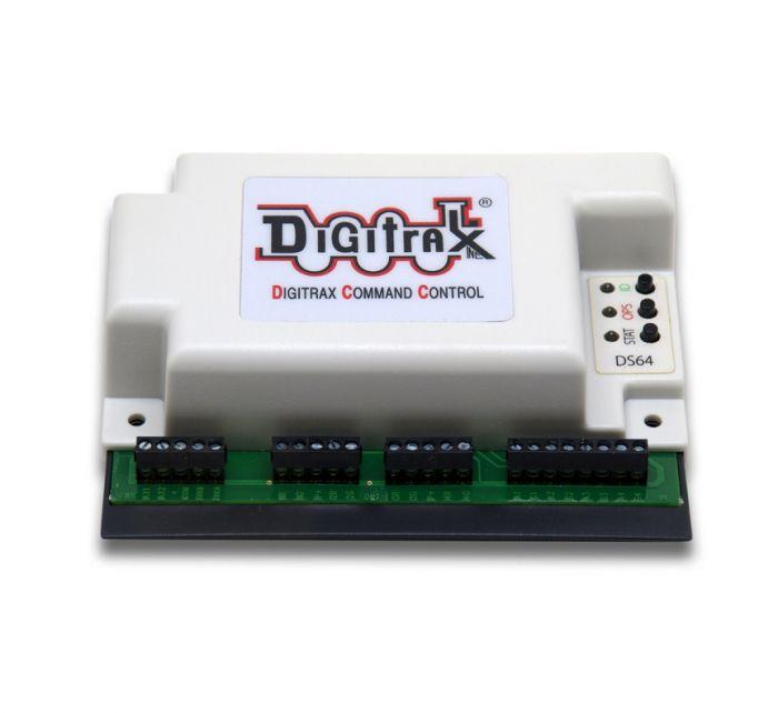 """TNH 581123  Socket Head Cap Screws  4-40 x 1/"""" 5-pk"""