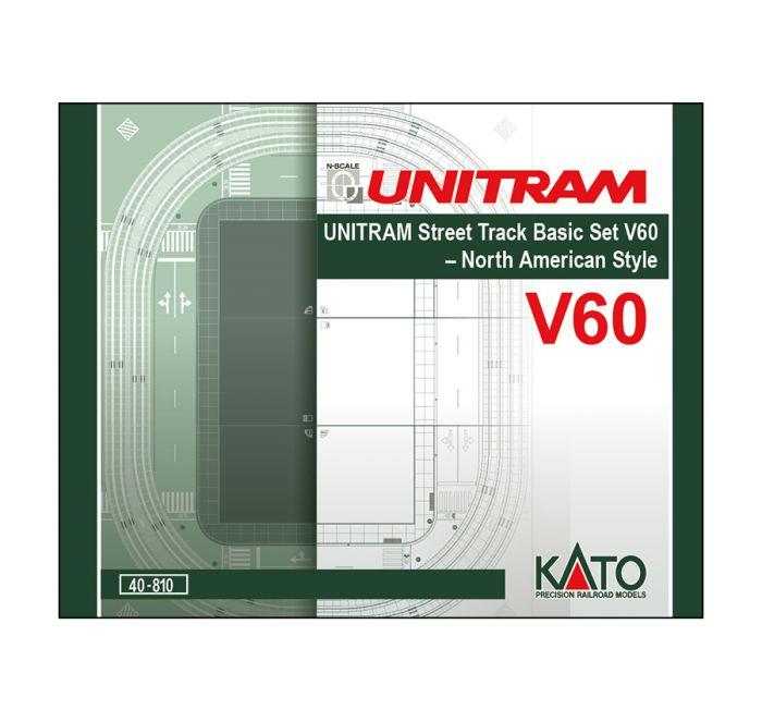 kato_n_v60_unitram_north_american_oval_track_set_2 jpg