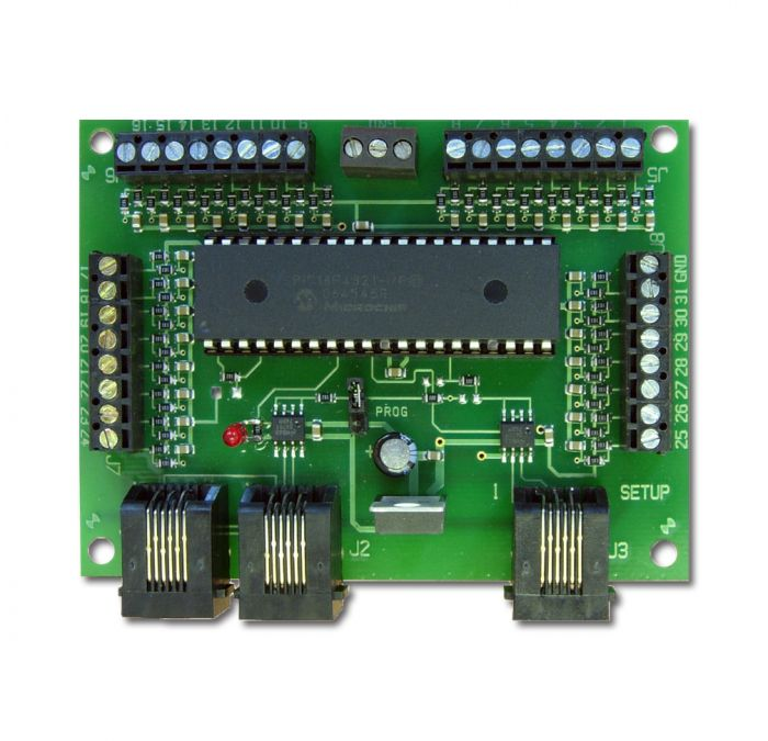 nce 5240230 mini panel on nes wiring diagram, pmi wiring diagram, can wiring  diagram