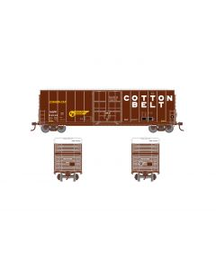 Model Train Freight Cars For Sale Online   Tony's Trains