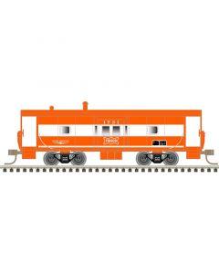 Atlas Model Trains For Sale Online | Tony's Trains