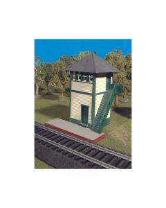 Model Train Buildings and Structures For Sale Online | Tony's Trains