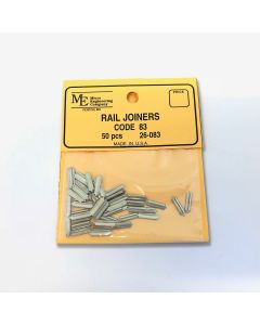 Model Train Tracks & Turnouts for Sale Online | Tony's Trains
