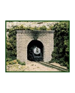 Woodland Scenics Model Scenery For Sale Online | Tony's Trains