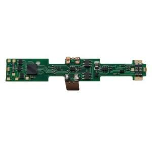 DN163L0A-productshot_jpg_350x900_q85