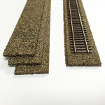 HO_scale_midwest_cork_roadbed