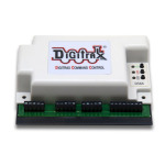digitrax_ds64