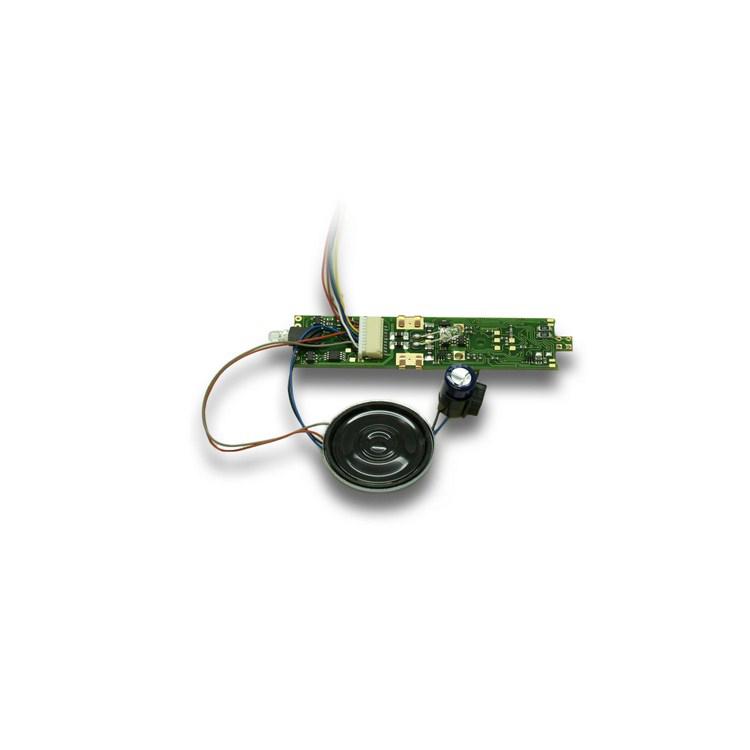 digitrax sdh164k1b ho mobile soundfx function decoder kato