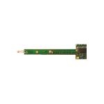 NEC Atlas S4 Plug n' Play Decoder