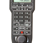 MRC HANDHELD FOR PRODIGY ADVANCE 2 SQUARED