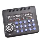 MRC PRODIGY EXPLORER DCC