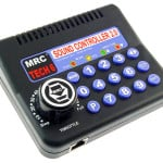 MRC TECH 6 SOUND CONTROLLER 2.0