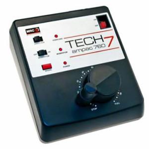 MRC TECH 7 AMPAC 760