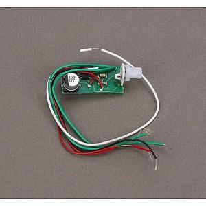 Miniatronics Dual Incandescent Lamp Flasher