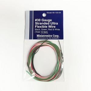 min_30g_ultraflex_multicolor_wire