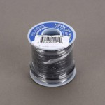 min_48-120-01_22_gauge_wire_black