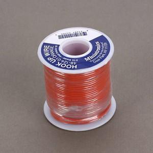 min_48-124-01_22_gauge_wire_orange