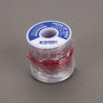min_48-125-01_22_gauge_wire_red