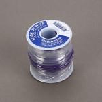 min_48-126-01_22_gauge_wire_violet