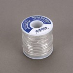 min_48-127-01_22_gauge_wire_white