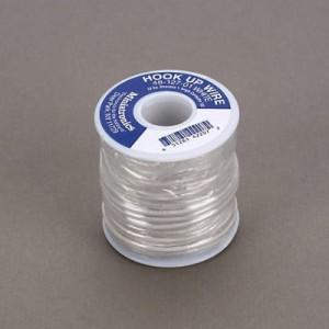 min_48-127-01_22_gauge_wire_white