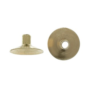 min_72-110-10_ho_brass_lamp_shades
