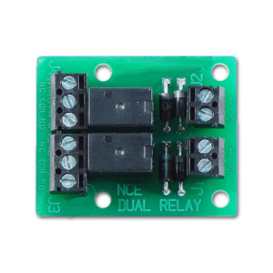 nce_dual_relay