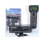 NCE PH-Pro Power Pro DCC Starter System