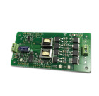 DCC Specialties PSX-AR Power Shield Auto Reverser / Circuit Breaker