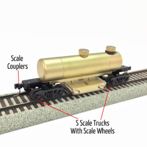 cmx_s_scale_truck_3qtr_view