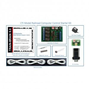 cti-starterkit