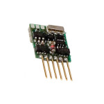 lenz_gold_mini_decoder