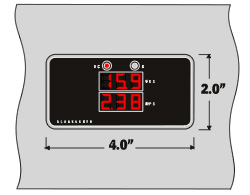 rrampmeter_panel_mount