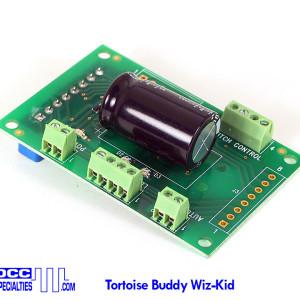 tortoise_buddy_wiz-kid