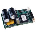 QSI SuperCap Kit