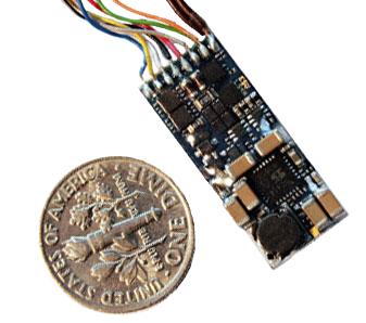 Loksound select micro manual