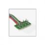 ESU_LokSound-V4_8pin_connector