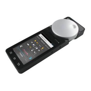 ESU Mobile Controller II