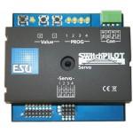 ESU Switchpilot Servo V2.0