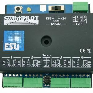 ESU Switchpilot V2.0