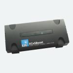 ESU_ECoSBoost_Signal_Amplifier