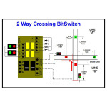 2 way Crossing stand alone(1)