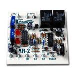 circuitron_ar-2_5401