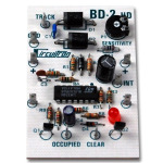 circuitron_bd-2_5502