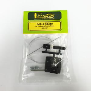 circuitron_cable_actuator_6101