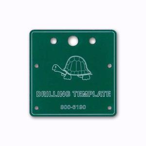 circuitron_drilling_template_6190