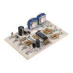 circuitron_dt-1_5201