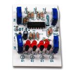 circuitron_dt-4_5204
